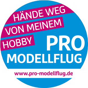 ProModellflug_logo