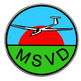 Modell-Sport-Verein-Diedorf e.V.